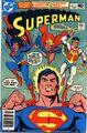 Superman v.1 349