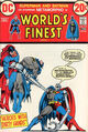 World's Finest Comics 217