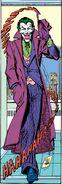 Joker Earth-One 008