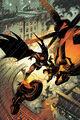 Batman Vol 2 2 Textless