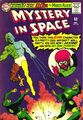 Mystery in Space v.1 104