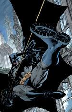 Batman 006
