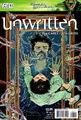 Unwritten Vol 1 26