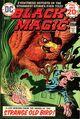 Black Magic 5