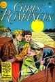 Girls' Romances Vol 1 22