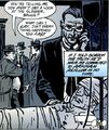 James Gordon Curse of the Cat-Woman 01