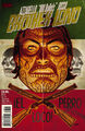 100 Bullets Brother Lono Vol 1 8.jpg