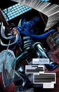 Captain Boomerang 0004