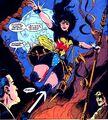 Wonder Woman Super Seven 001
