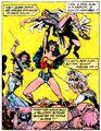 Wonder Woman 0215