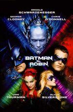 Batman and Robin (Movie) 001