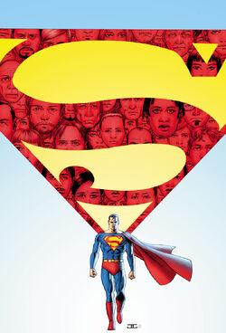 Superman 0052