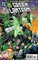 Green Lantern Vol 3 99