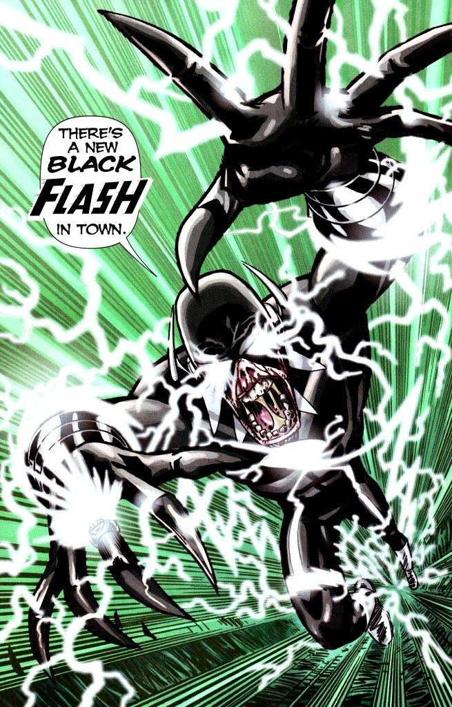Black Hand comics  Wikipedia