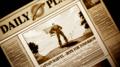 Captain Marvel DC Universe Online 006
