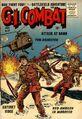 GI Combat Vol 1 37