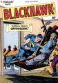 Blackhawk Vol 1 23