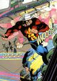 Flash Jay Garrick 0093
