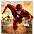Flash 0044