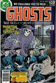 Ghosts 68