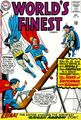 World's Finest Comics 154