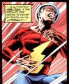 Flash Jay Garrick 0034