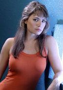 Lois Lane (Smallville) 003