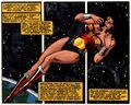 Wonder Woman 0295
