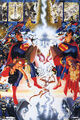 Crisis on Infinite Earths Absolute