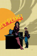 Lois Lane 0002