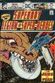 Superboy Vol 1 213