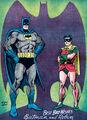 Batman Silver Age 002