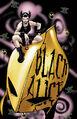 Black Alice 0004