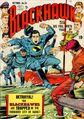 Blackhawk Vol 1 33