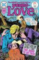 Young Love Vol 1 116