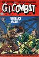 GI Combat Vol 1 15