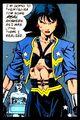 Wonder Woman 0148