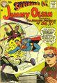 Jimmy Olsen 29