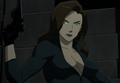 Talia al Ghul War 001