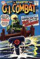 GI Combat Vol 1 136