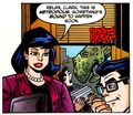 Lois Lane DC Super Friends 001