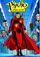 Psycho-Pirate Roger Hayden 001