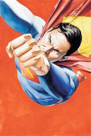 Superman 0018