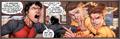 Teen Titans Vol 4 4 001