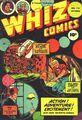 Whiz Comics 114
