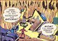 Batcave 0027