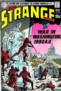 Strange Adventures 223