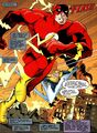 Bart Allen Time and Tempest 001