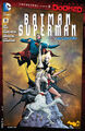 Batman Superman Vol 1 11