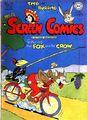 Real Screen Comics Vol 1 19